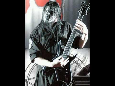 Slipknot - Dead Mamories MP3