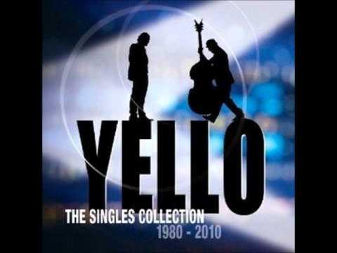 Yello - Oh Yeah 2009