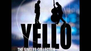 Yello - Oh Yeah 2009