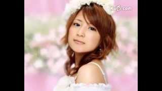 据日本《女性自身》杂志最新报道,被捉奸在床曝出巨大丑闻的矢口真里最...
