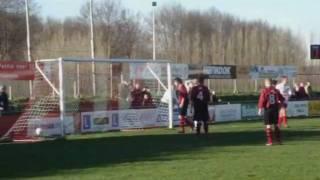 2007-2008-goal2-DannyVerveer-Piershil1-ZBVH1.wmv