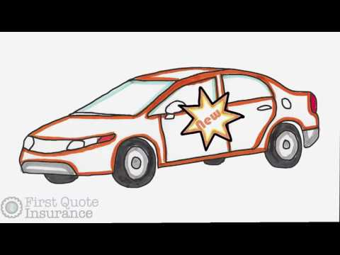 cheap car insurance for students   car insurance online