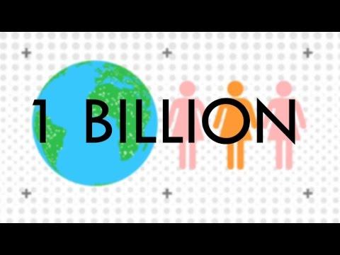 To End Poverty, Eliminate Gender-Based Violence