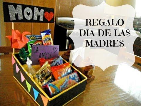 Regalo Dia De Las Madres 10 De Mayo