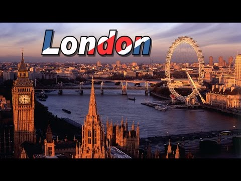 Trip to London | uk travel guide | tour to london | holiday  in london | tour at uk
