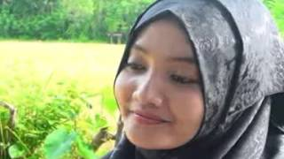 Video Film Komedi Aceh Lem Thoe Cok Sigoe download MP3, 3GP, MP4, WEBM, AVI, FLV Mei 2018