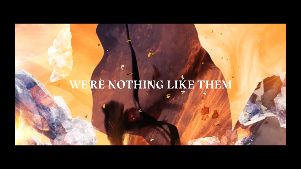 tritonal-nothing-like-them-official-lyric-video-tritonaltv