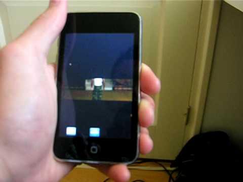 Скачать Игру Гта Сан Андреас На Айфон 4s - фото 2