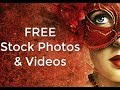 Best Site For Free Royalty Free Stock Photos and Videos Footage - No Attribution