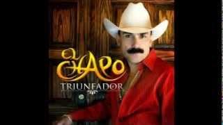 Mi Heroe - El Chapo De Sinaloa 2012