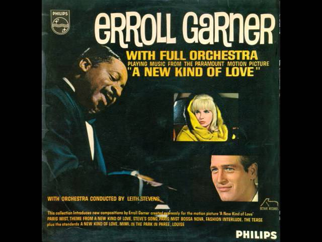 erroll-garner-a-new-kind-of-love-in-flight-entertainment