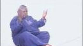 EVANGELIST ADEGBOYEGA AKINGBOYE(MO RI O RI JESU)