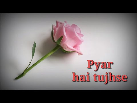Very heart touching Shayari – Broken heart special hindi shayari – Hindi love Quotes