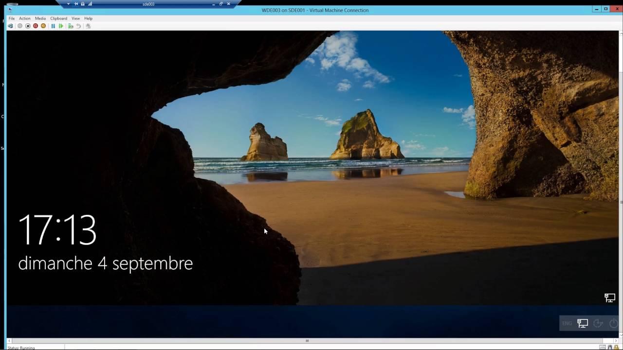 Windows 10 Hide Account in Logon Screen | Tutorial