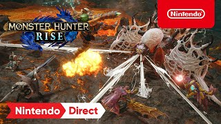 Face your biggest challenge yet when the rampage and magnamalo threaten fate of kamura village! do you have what it takes to fend them off?monster hunter...