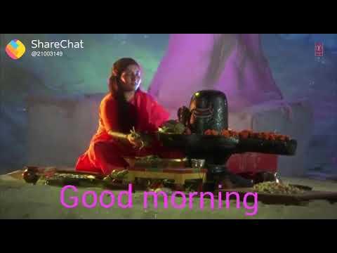 Sawan best wishes shiv ji bol bam 2018 good morning create by R11