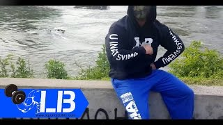 DeNiro ft. BAKIC - TENK (official video) thumbnail