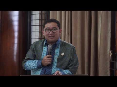 Rembug Madya KTNA Tingkat Kabupaten Bogor Tahun 2016