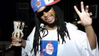 Lil jon throw it up(Bass Boosted)