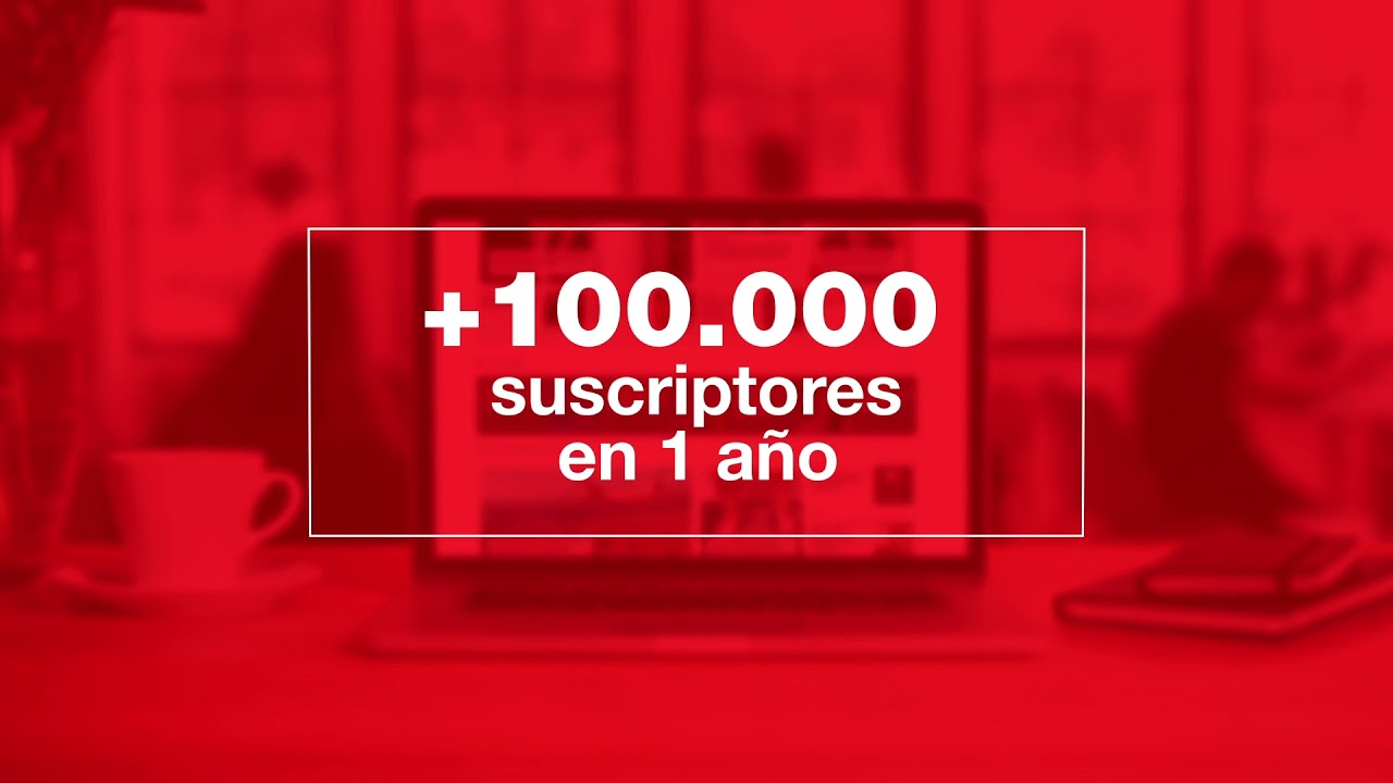 Two Latin American paywall success stories - World News
