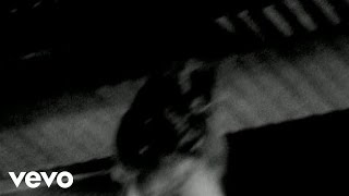 Dirty Pretty Things - Deadwood YouTube Videos