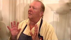Mario Batali, Boston restaurants sever ties in wake of scandal