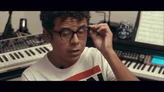 Baixar Documentário - A vida de um DJ