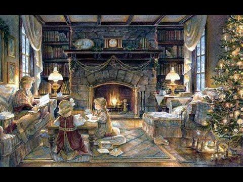 Аудиосказка --  Сказка о Царе Салтане  (Читает И  Смоктуновский) Александр Пушкин