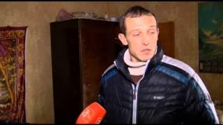На чердаке дома на Манежной, 34 прорвало трубу отопления(, 2013-12-26T17:48:42.000Z)