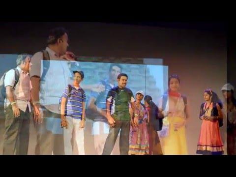 Pongal Vizha 2016 Photo Video