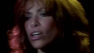 Watch Carly Simon I Get Along Without You Very Well video