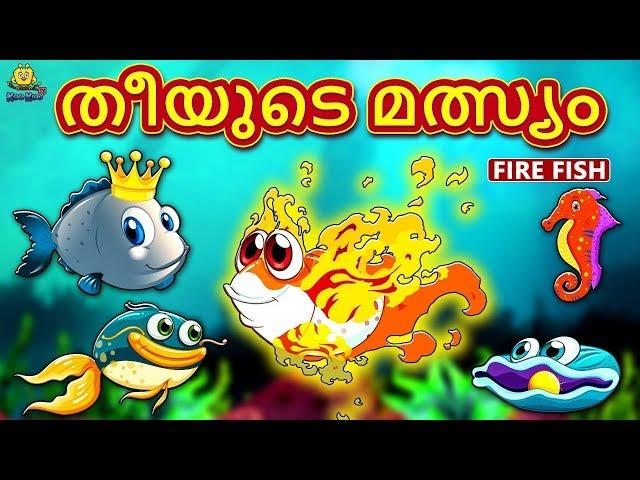 Malayalam Mp3 Songs Whatsapp Group Link