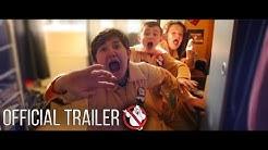Deaf Junior Ghostbuster Official Trailer