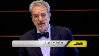 100 jaar Armeense genocide