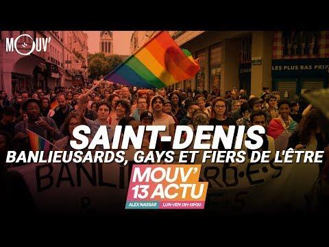 saint-denis-:-banlieusards,-gays-et-fiers-de-l'être