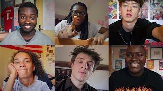 Culture : quelle place pour les jeunes de banlieues?