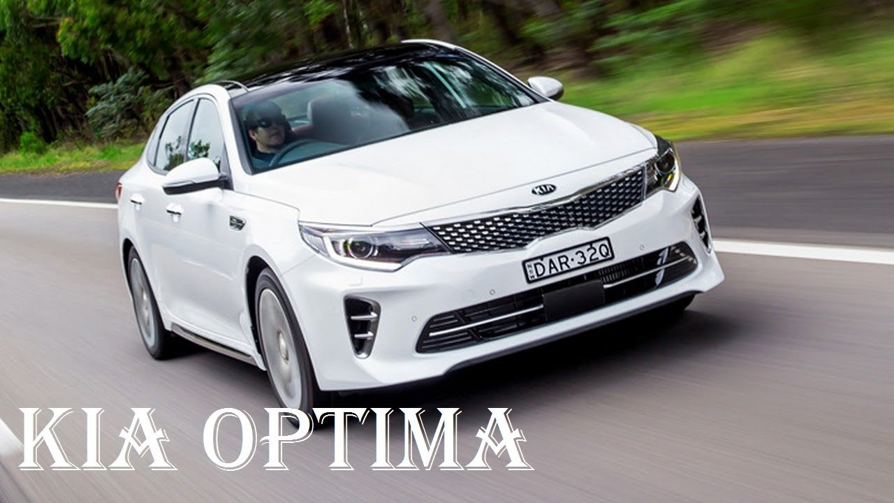 2017 Kia Optima Sx Turbo Hybrid Review Interior Engine Specs Reviews Auto Highlights