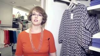 What's In Store - Talbots Summer 2014 Thumbnail