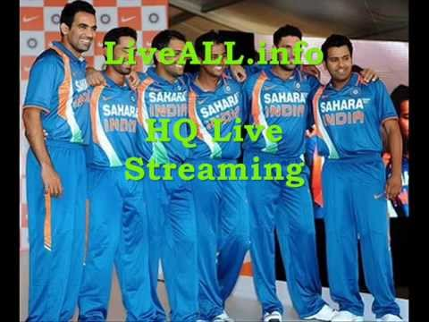 India vs South Africa Live Semi Final T20 for T20 World Cup 2014