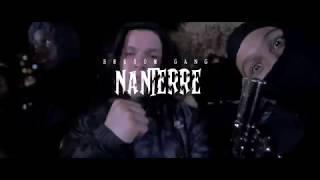 BG - NANTERRE (StreetClip) #BresomGang