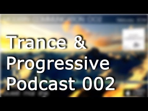 trance-&-progressive-podcast:-modern-communication-002-with-mar-she-guestmix