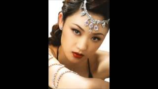 music thai sayan sanya