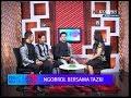 "Bincang Khatulistiwa 27 Mei ""Ngobrol Bersama Tazki"" - Kompas TV Pontianak"