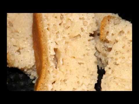 Домашний хлеб — 127 рецептов с фото. Как испечь хлеб в