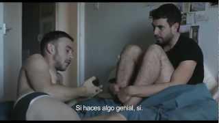 Weekend - Trailer subtitulado en español HD