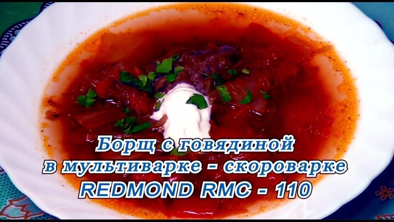 Самые вкусные котлеты из минтая рецепт с фото