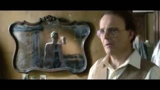 Некрофобия (фильм ужасов 2014)