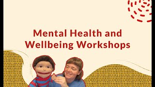 Polka Theatre | BBC news  Mental Health & Wellbeing |