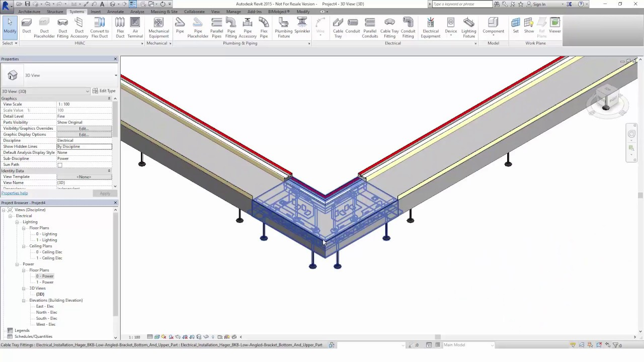 Hager Screed Flush Trunking System Bkb Introduction For
