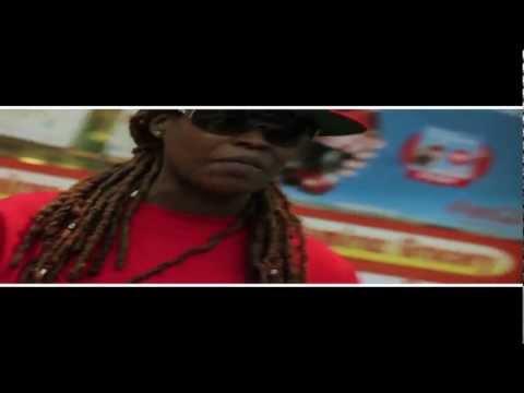 Vu Doo Filmz Presents: Hazedus - I'm Hip/I'm A Stud [Unsigned Artist]